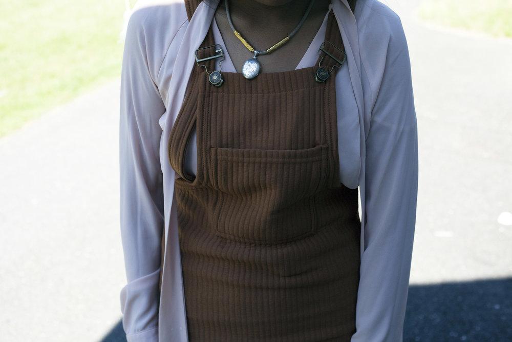 Overalls-Romwe-Style-Blogger-Fashionista-LINDATENCHITRAN-9-1616x1080.jpg