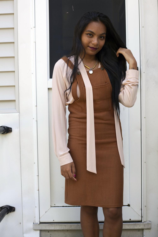 Overalls-Romwe-Style-Blogger-Fashionista-LINDATENCHITRAN-5-1616x1080.jpg