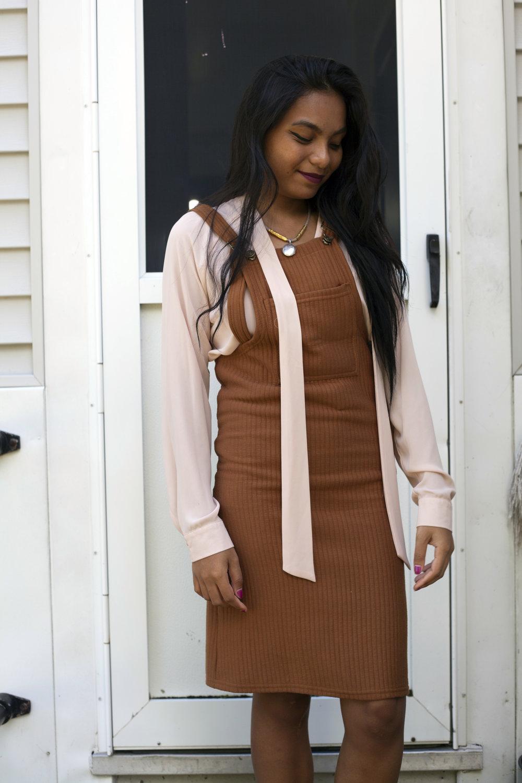 Overalls-Romwe-Style-Blogger-Fashionista-LINDATENCHITRAN-4-1616x1080.jpg