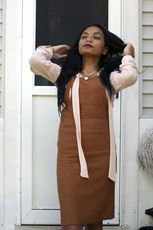 Overalls-Romwe-Style-Blogger-Fashionista-LINDATENCHITRAN-3-1616x1080.jpg