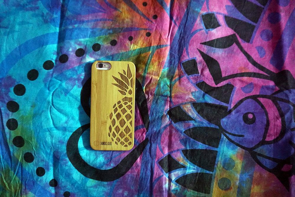 Sand-Cloud-Towels-Brand-Ambassador-Style-Blogger-Fashionista-LINDATENCHITRAN-6-1616x1080.jpg