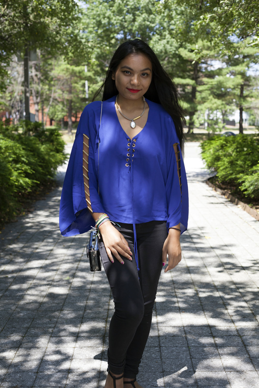 Flowy-Loose-Fitting-Shirts-Summer-Time-Style-Blogger-Fashionista-LINDATENCHITRAN-9-1616x1080.jpg