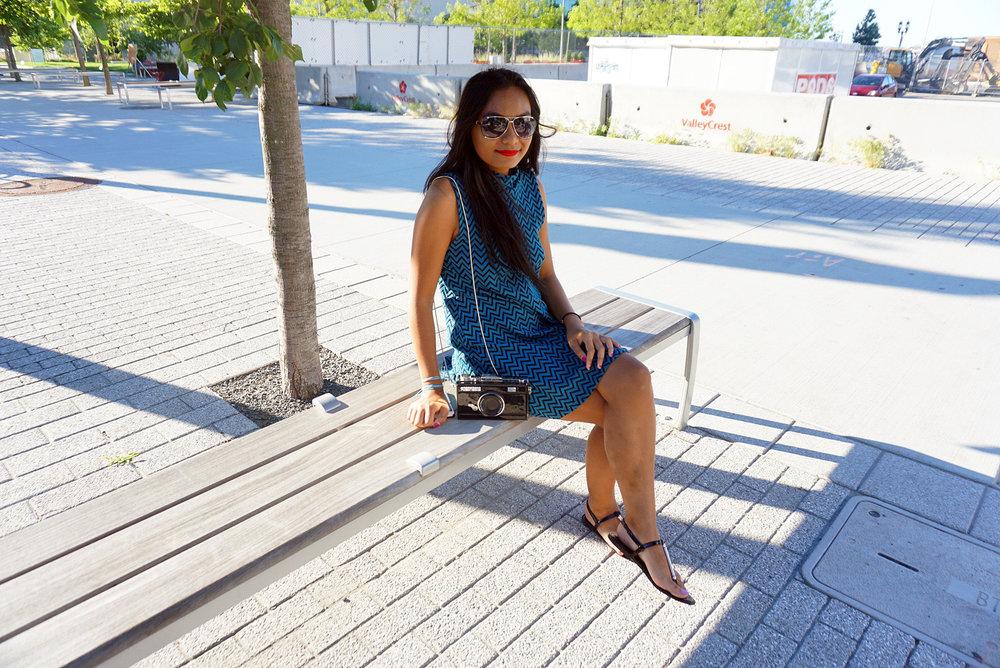 Turtle-Neck-Dresses-Summer-Time-Style-Blogger-Fashionista-LINDATENCHITRAN-4-1616x1080.jpg