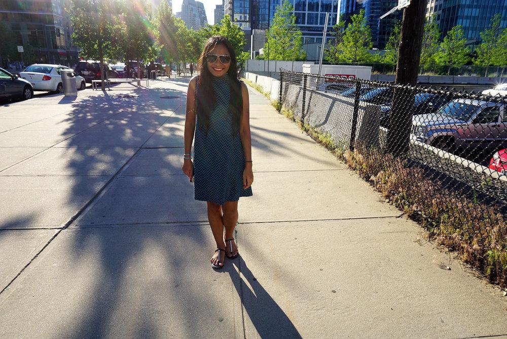 Turtle-Neck-Dresses-Summer-Time-Style-Blogger-Fashionista-LINDATENCHITRAN-2-1616x1080.jpg