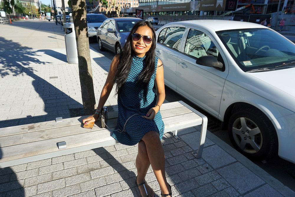 Turtle-Neck-Dresses-Summer-Time-Style-Blogger-Fashionista-LINDATENCHITRAN-6-1616x1080.jpg