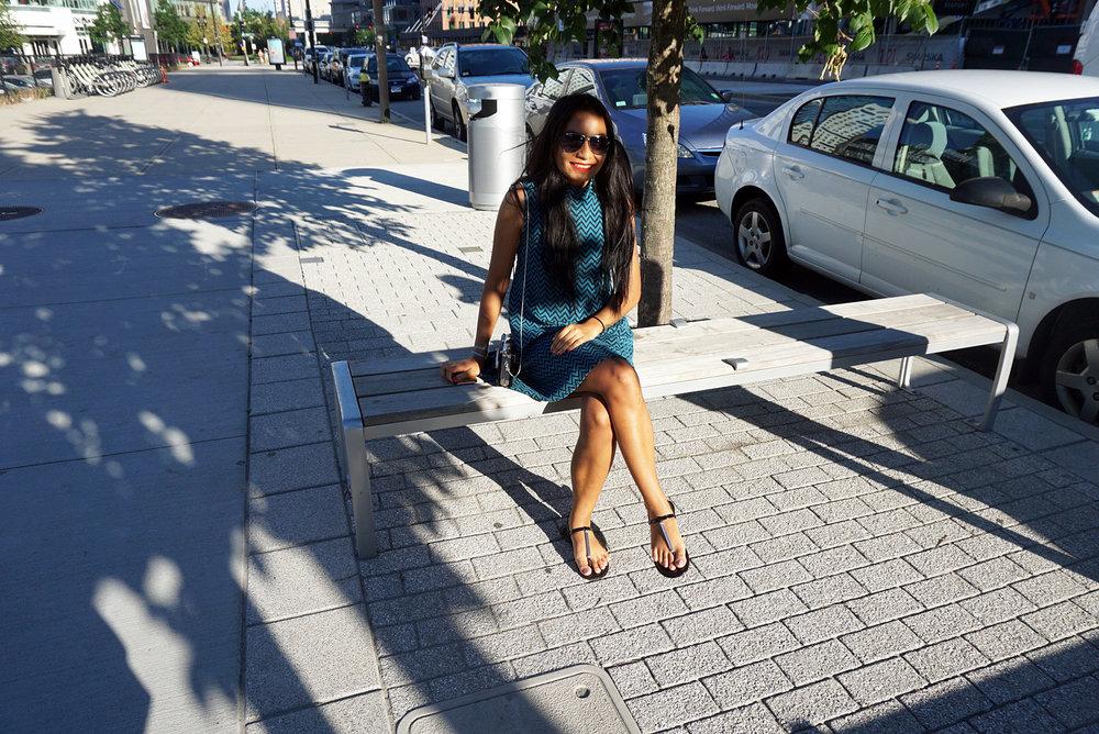 Turtle-Neck-Dresses-Summer-Time-Style-Blogger-Fashionista-LINDATENCHITRAN-5-1616x1080.jpg