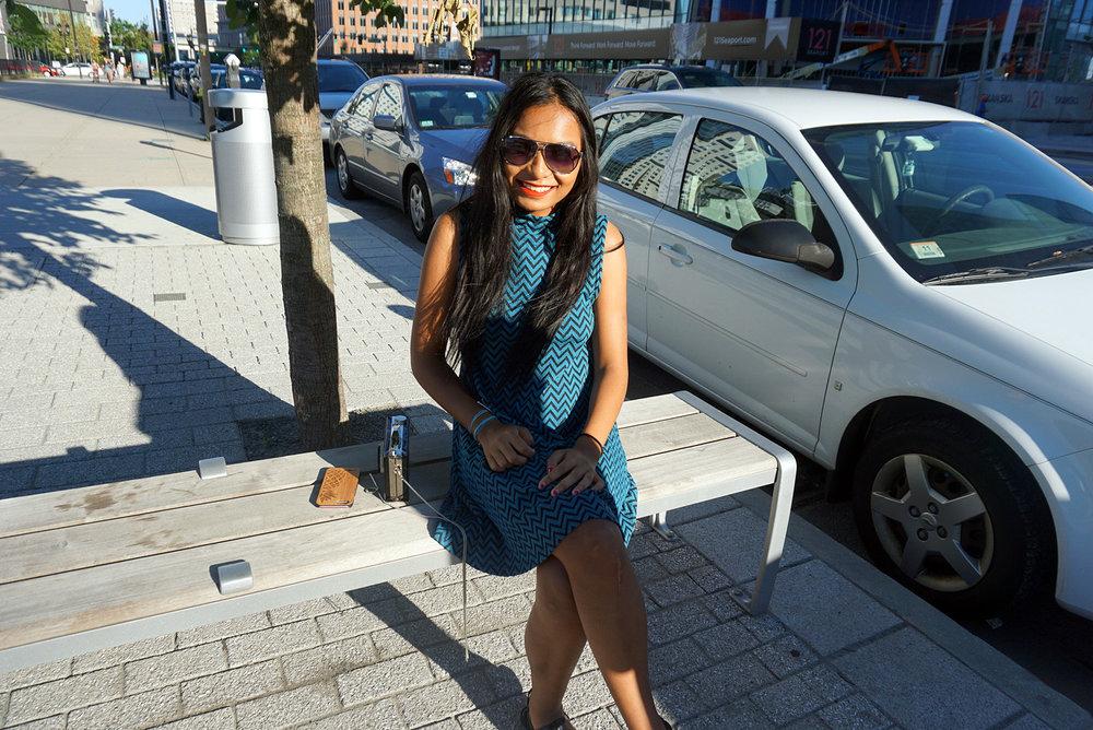 Turtle-Neck-Dresses-Summer-Time-Style-Blogger-Fashionista-LINDATENCHITRAN-7-1616x1080.jpg