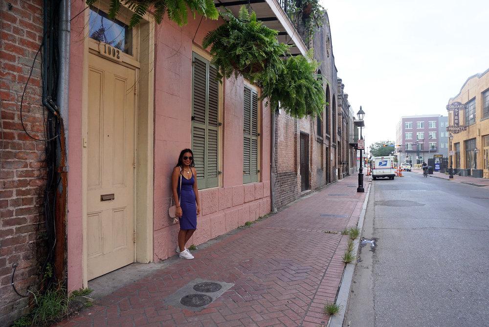 Maxi-Ing-Summer-Time-Style-Blogger-Fashionista-LINDATENCHITRAN-2-1616x1080.jpg
