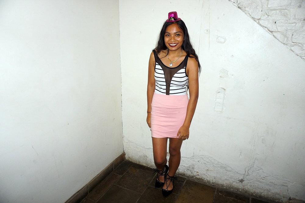 Little-Pink-Skirt-Travel-Summer-Adventures-Style-Blogger-Fashionista-LINDATENCHITRAN-4-1616x1080.jpg