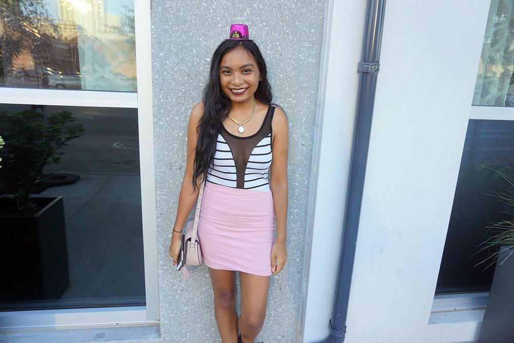 Little-Pink-Skirt-Travel-Summer-Adventures-Style-Blogger-Fashionista-LINDATENCHITRAN-1-1616x1080.jpg