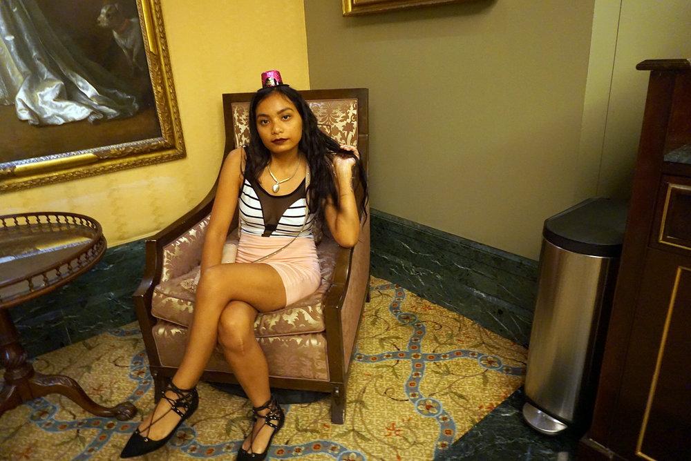 Little-Pink-Skirt-Travel-Summer-Adventures-Style-Blogger-Fashionista-LINDATENCHITRAN-6-1616x1080.jpg