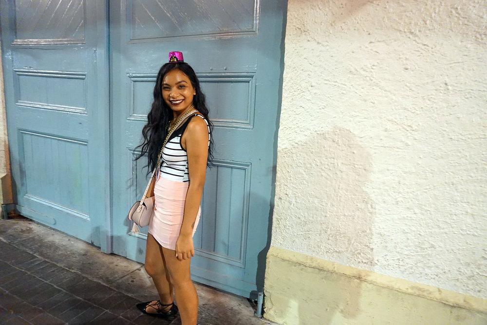 Little-Pink-Skirt-Travel-Summer-Adventures-Style-Blogger-Fashionista-LINDATENCHITRAN-8-1616x1080.jpg