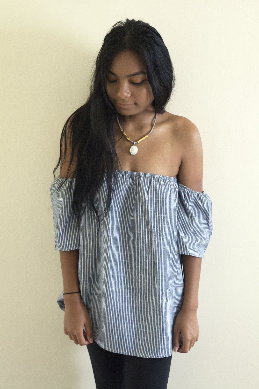 Striped-Off-The-Shoulders-Romwe-Style-Blogger-LINDATENCHITRAN-7-1616x1080.jpg