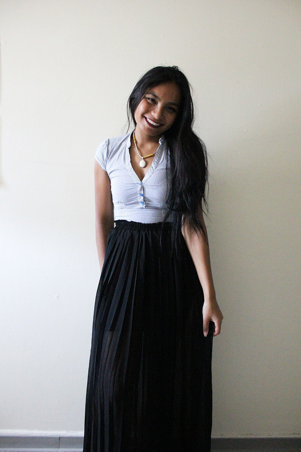 Maxi-Skirt-Button-Down-Work-Appropriate-Office-Wear-Style-Blogger-Fashionista-LINDATENCHITRAN-3-1616x1080.jpg