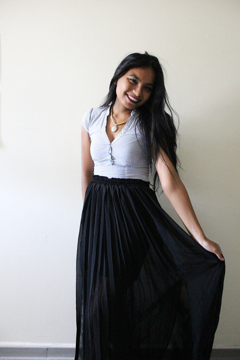 Maxi-Skirt-Button-Down-Work-Appropriate-Office-Wear-Style-Blogger-Fashionista-LINDATENCHITRAN-8-1616x1080.jpg
