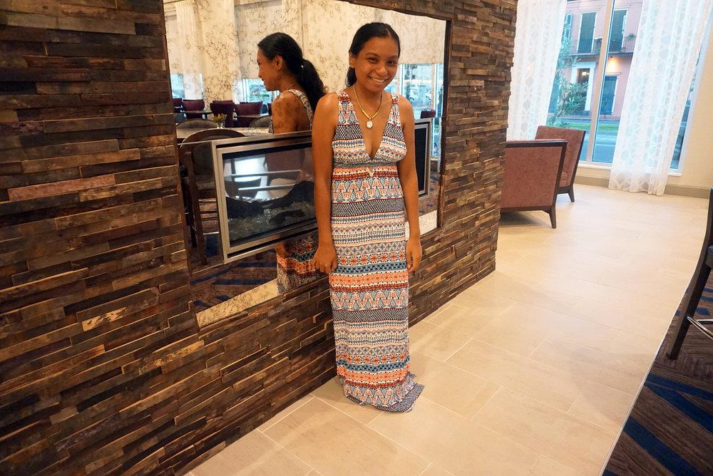 Colorful-Maxi-Dress-Travel-Summer-Adventures-Style-Blogger-Fashionista-LINDATENCHITRAN-1-1616x1080.jpg