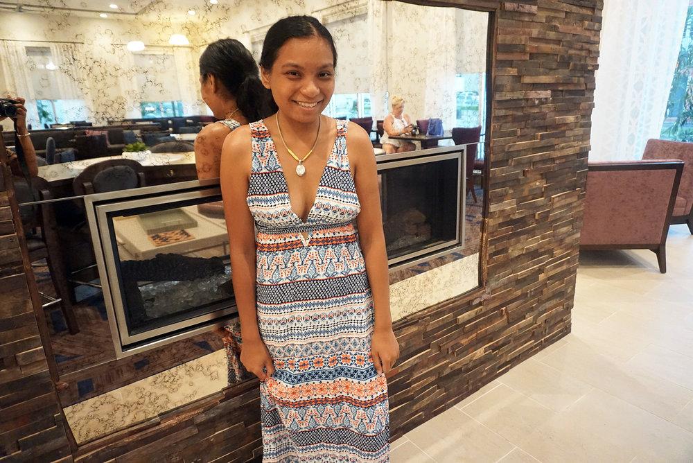 Colorful-Maxi-Dress-Travel-Summer-Adventures-Style-Blogger-Fashionista-LINDATENCHITRAN-2-1616x1080.jpg