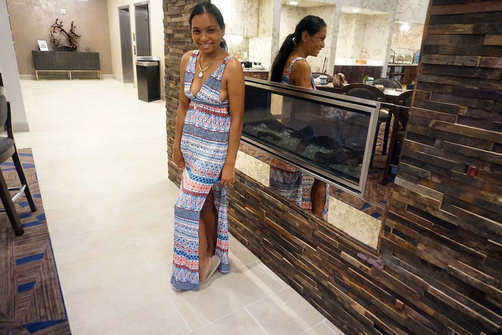 Colorful-Maxi-Dress-Travel-Summer-Adventures-Style-Blogger-Fashionista-LINDATENCHITRAN-3-1616x1080.jpg