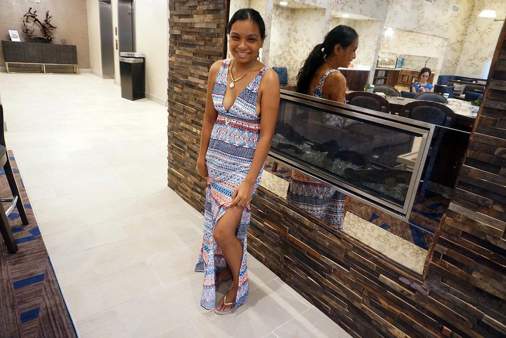 Colorful-Maxi-Dress-Travel-Summer-Adventures-Style-Blogger-Fashionista-LINDATENCHITRAN-4-1616x1080.jpg