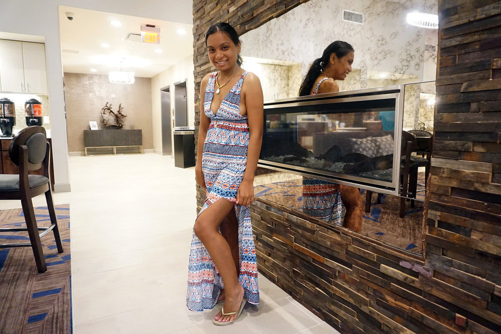 Colorful-Maxi-Dress-Travel-Summer-Adventures-Style-Blogger-Fashionista-LINDATENCHITRAN-5-1616x1080.jpg