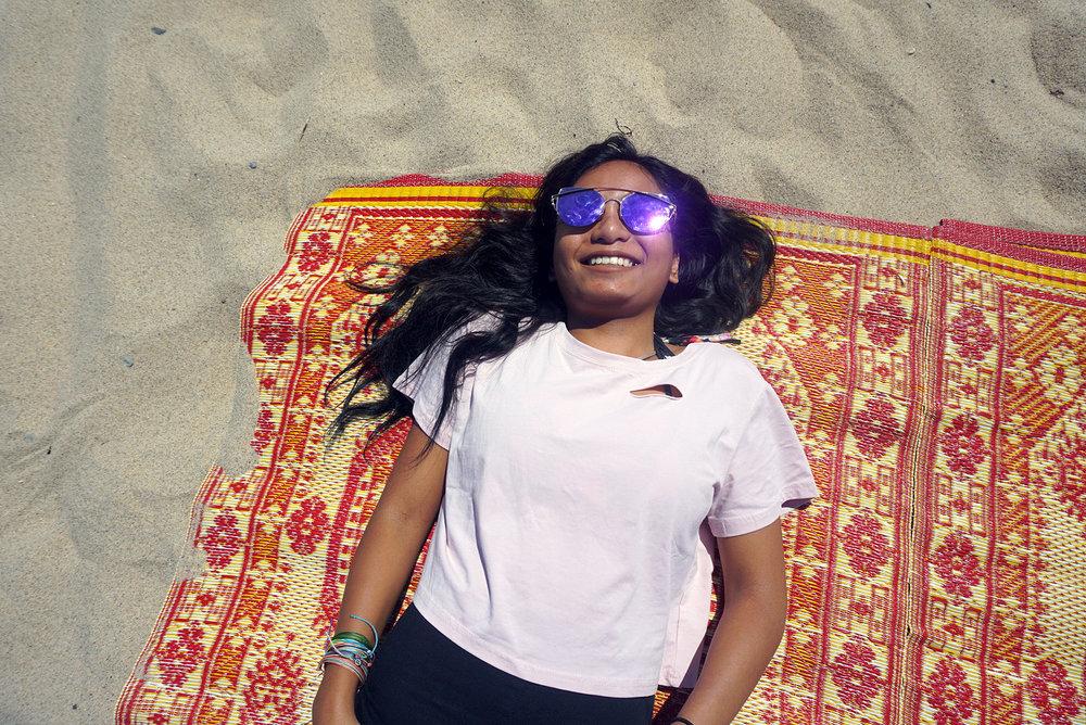 Pink-Crop-Top-Shein-Travel-Summer-Adventures-Style-Blogger-LINDATENCHITRAN-3-1616x1080.jpg
