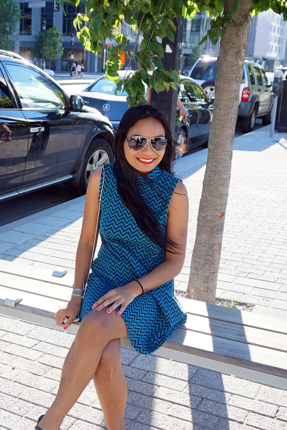 Pura-Vida-Bracelets-Summer-Adventures-Style-Blogger-LINDATENCHITRAN-1-1616x1080.jpg