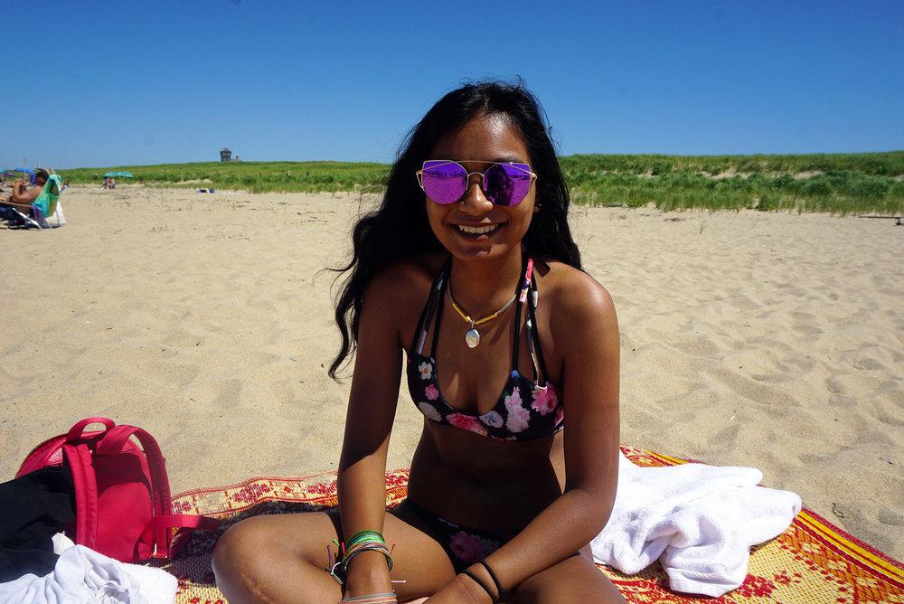 Pura-Vida-Bracelets-Summer-Adventures-Style-Blogger-LINDATENCHITRAN-6-1616x1080.jpg