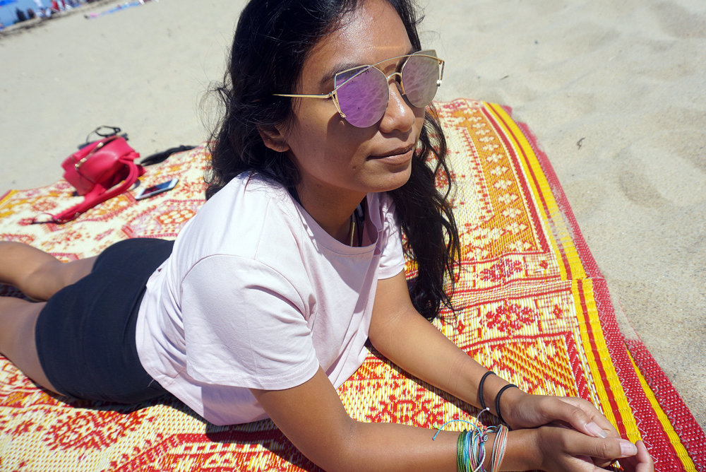 Pura-Vida-Bracelets-Summer-Adventures-Style-Blogger-LINDATENCHITRAN-10-1616x1080.jpg