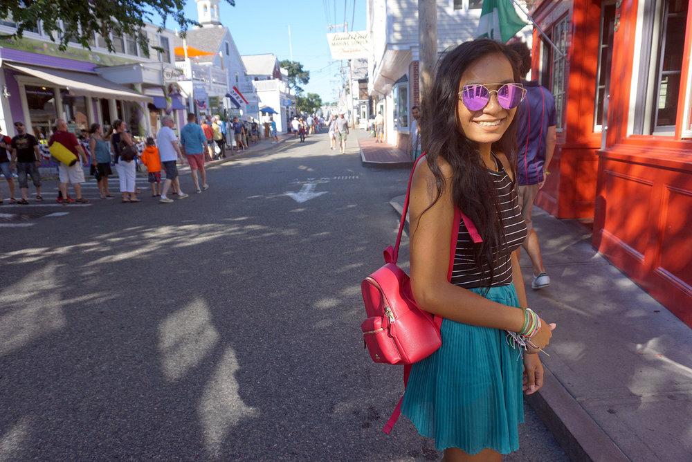 Pura-Vida-Bracelets-Summer-Adventures-Style-Blogger-LINDATENCHITRAN-12-1616x1080.jpg