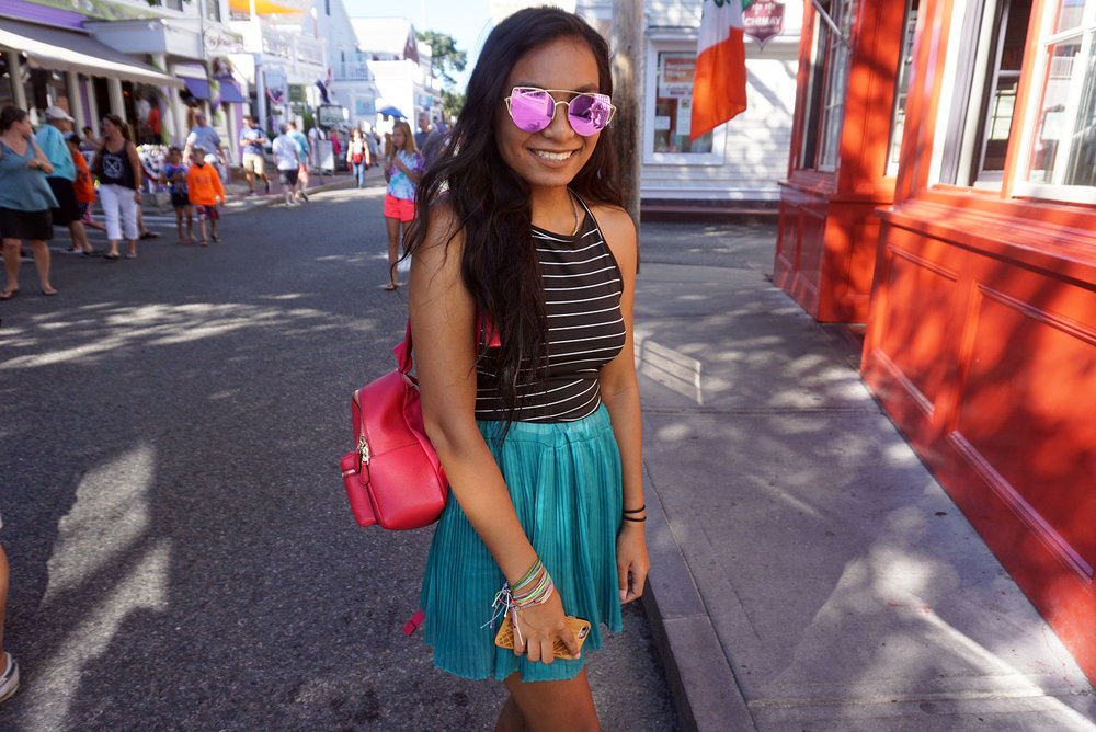 Pura-Vida-Bracelets-Summer-Adventures-Style-Blogger-LINDATENCHITRAN-13-1616x1080.jpg