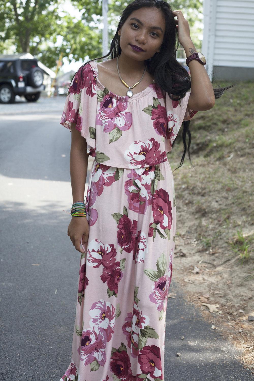 Posh-Tulsa-Floral-Dress-Summer-Style-Blogger-LINDATENCHITRAN-3-1616x1080.jpg