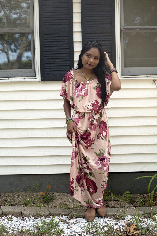 Posh-Tulsa-Floral-Dress-Summer-Style-Blogger-LINDATENCHITRAN-5-1616x1080.jpg
