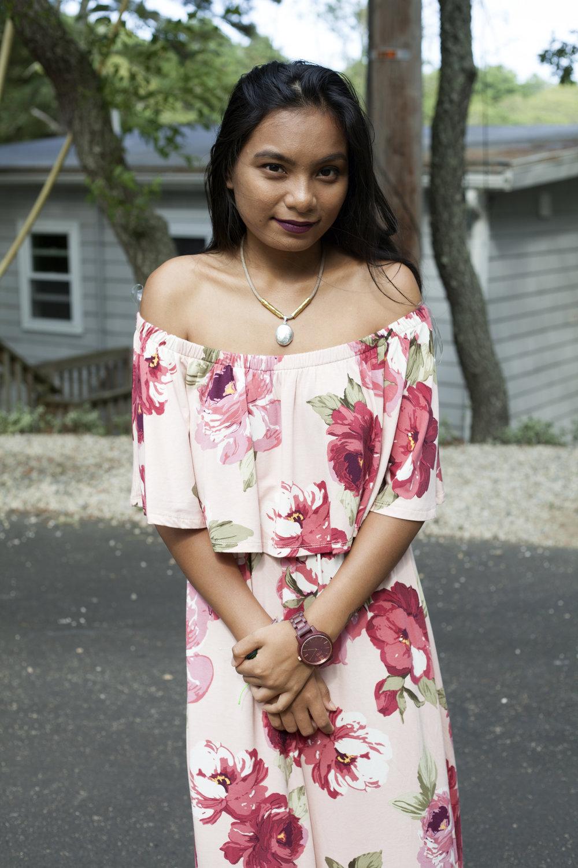 Posh-Tulsa-Floral-Dress-Summer-Style-Blogger-LINDATENCHITRAN-7-1616x1080.jpg