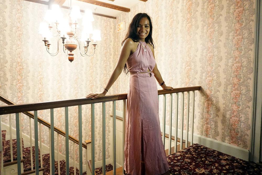 Pink-Slit-Dress-Summer-Style-Blogger-LINDATENCHITRAN-7-1616x1080.jpg