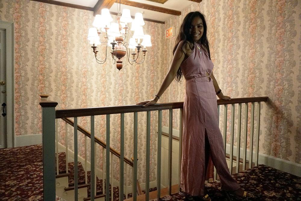 Pink-Slit-Dress-Summer-Style-Blogger-LINDATENCHITRAN-8-1616x1080.jpg