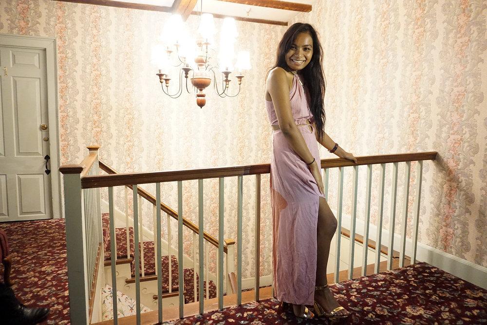 Pink-Slit-Dress-Summer-Style-Blogger-LINDATENCHITRAN-9-1616x1080.jpg