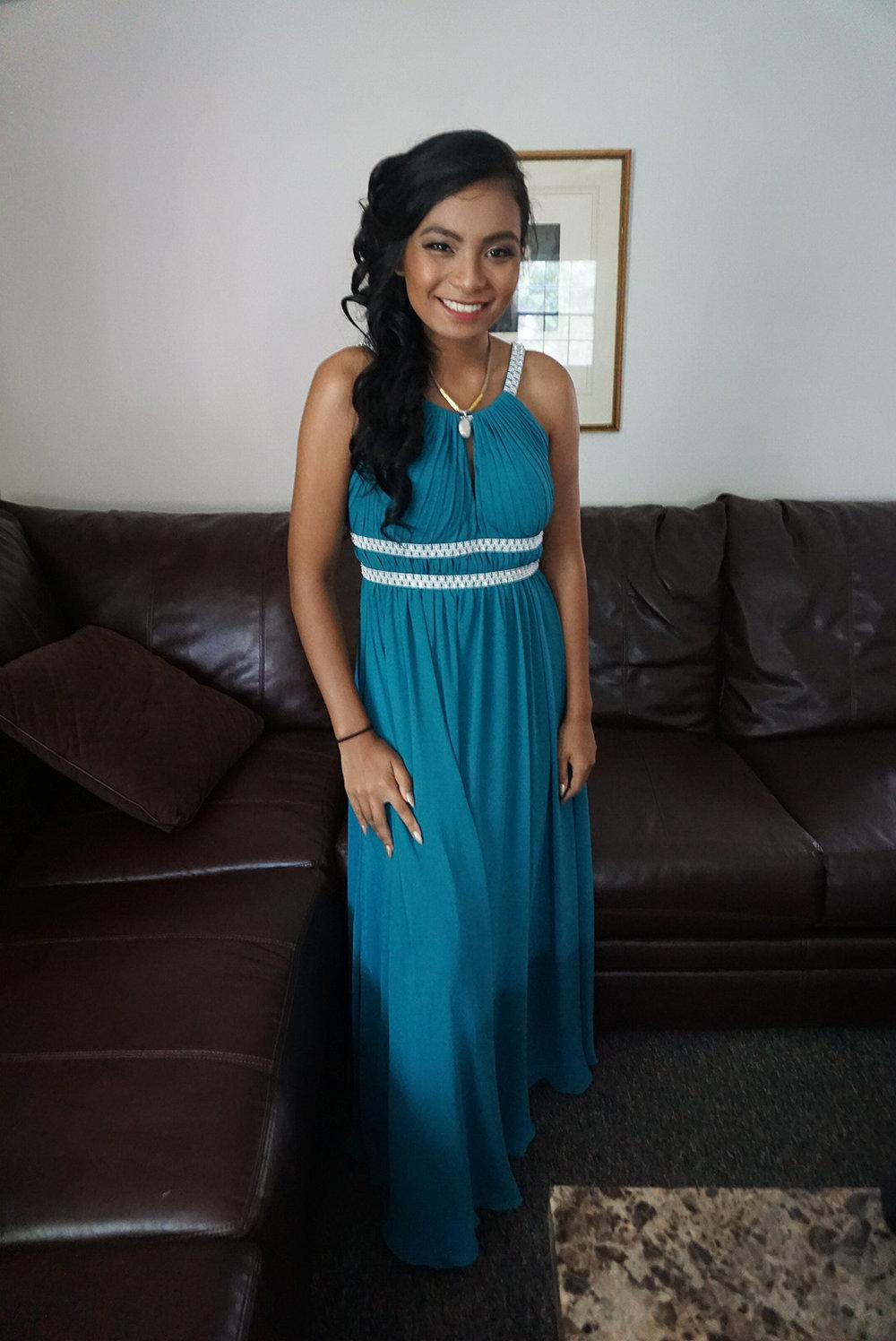 Teal-Bridesmaid-Dress-Summer-Style-Blogger-LINDATENCHITRAN-4-1616x1080.jpg