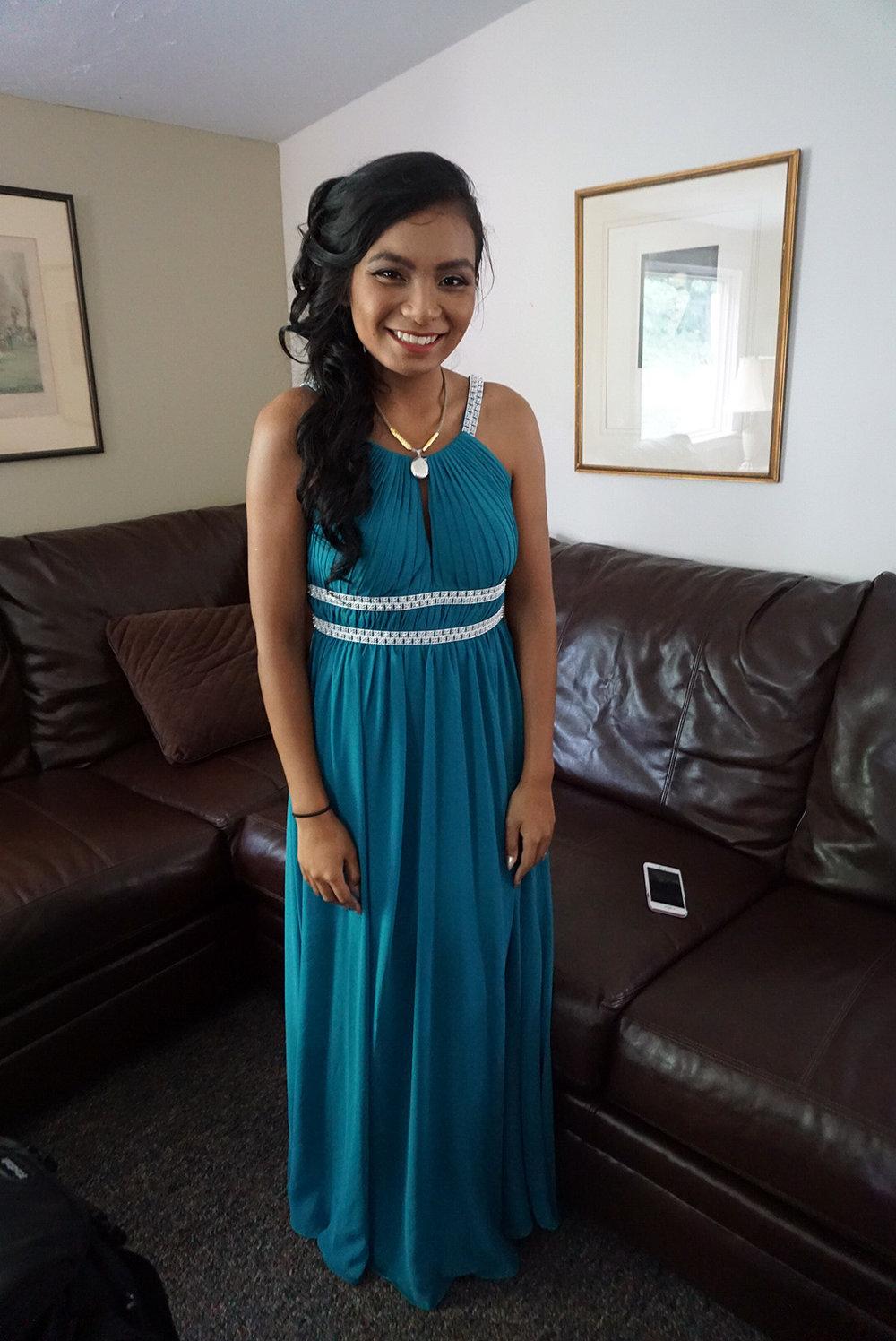 Teal-Bridesmaid-Dress-Summer-Style-Blogger-LINDATENCHITRAN-2-1616x1080.jpg
