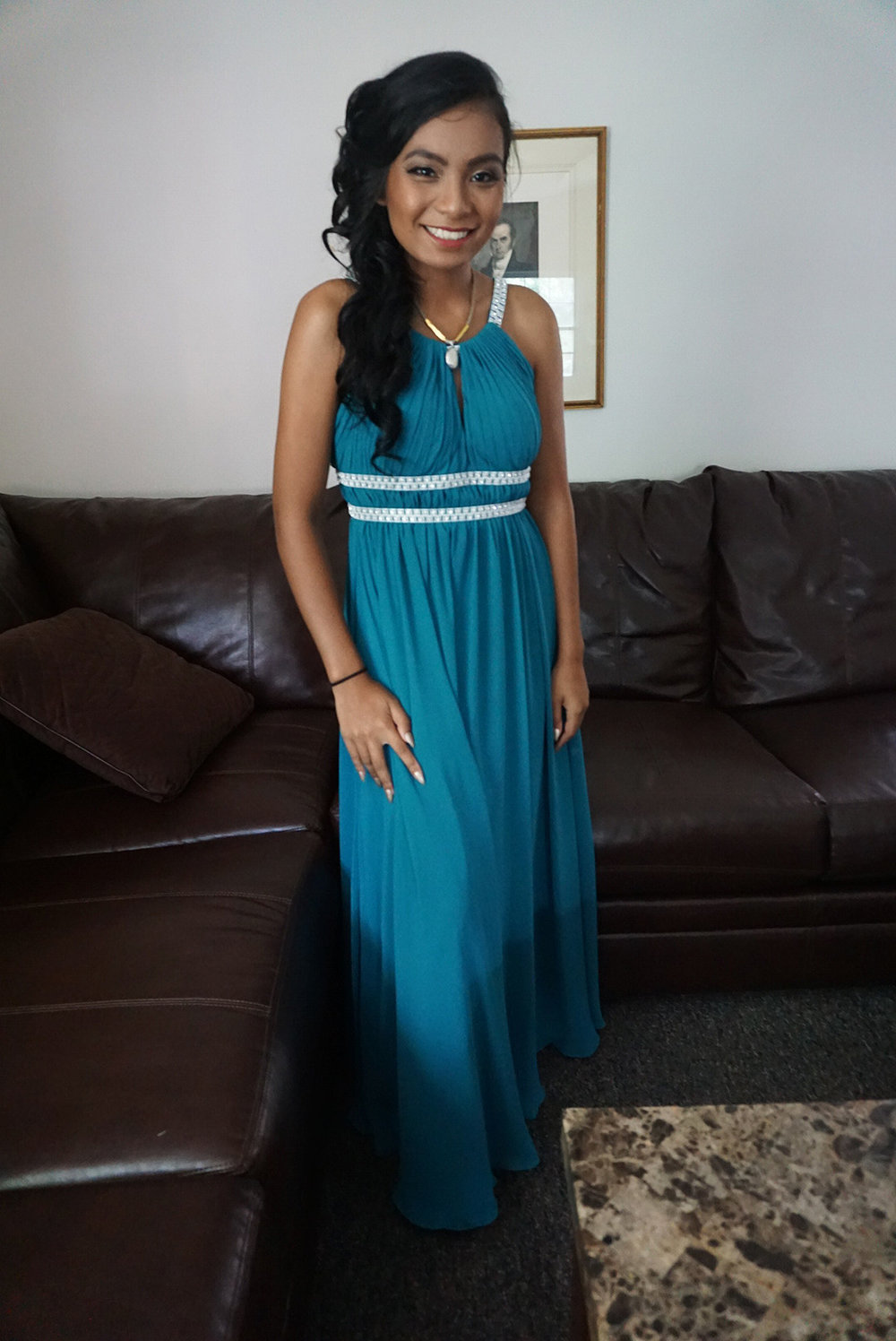 Teal-Bridesmaid-Dress-Summer-Style-Blogger-LINDATENCHITRAN-5-1616x1080.jpg