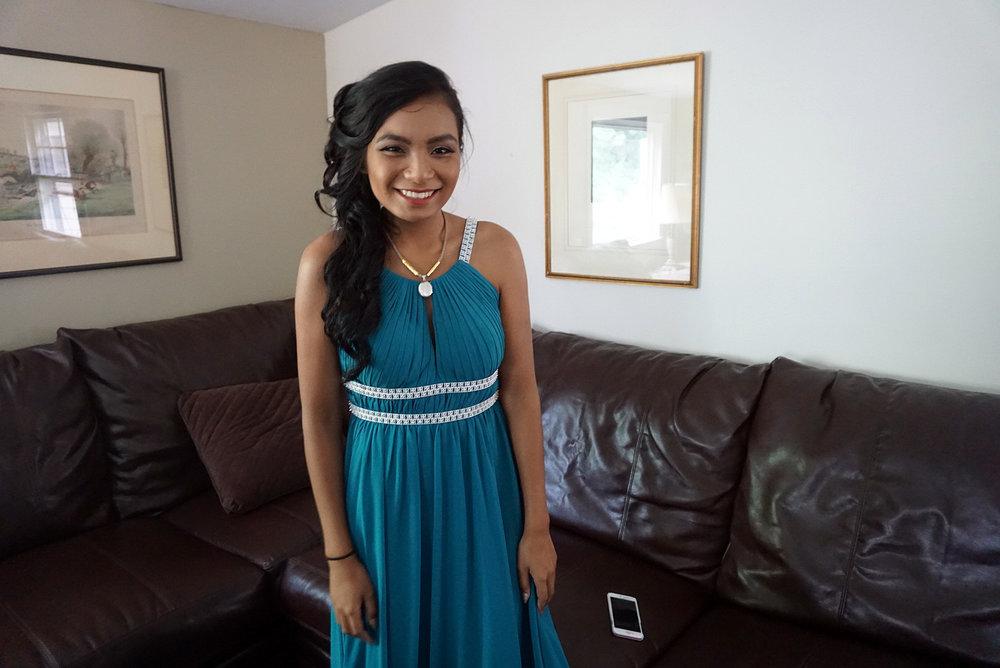 Teal-Bridesmaid-Dress-Summer-Style-Blogger-LINDATENCHITRAN-1-1616x1080.jpg