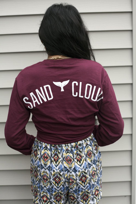 Sand-Cloud-Brand-Ambassador-LINDATENCHITRAN-4-1616x1080.jpg