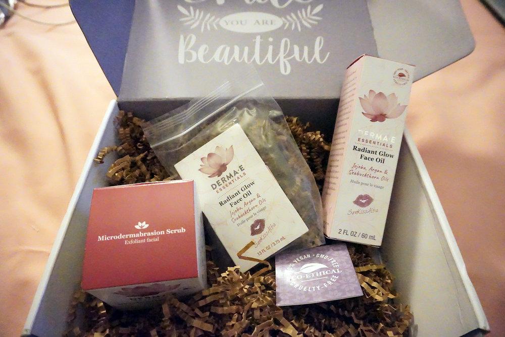 Derma-E-Brand-Ambassador-SkinCare-Reviews-LINDATENCHITRAN-3-1616X1080.jpg