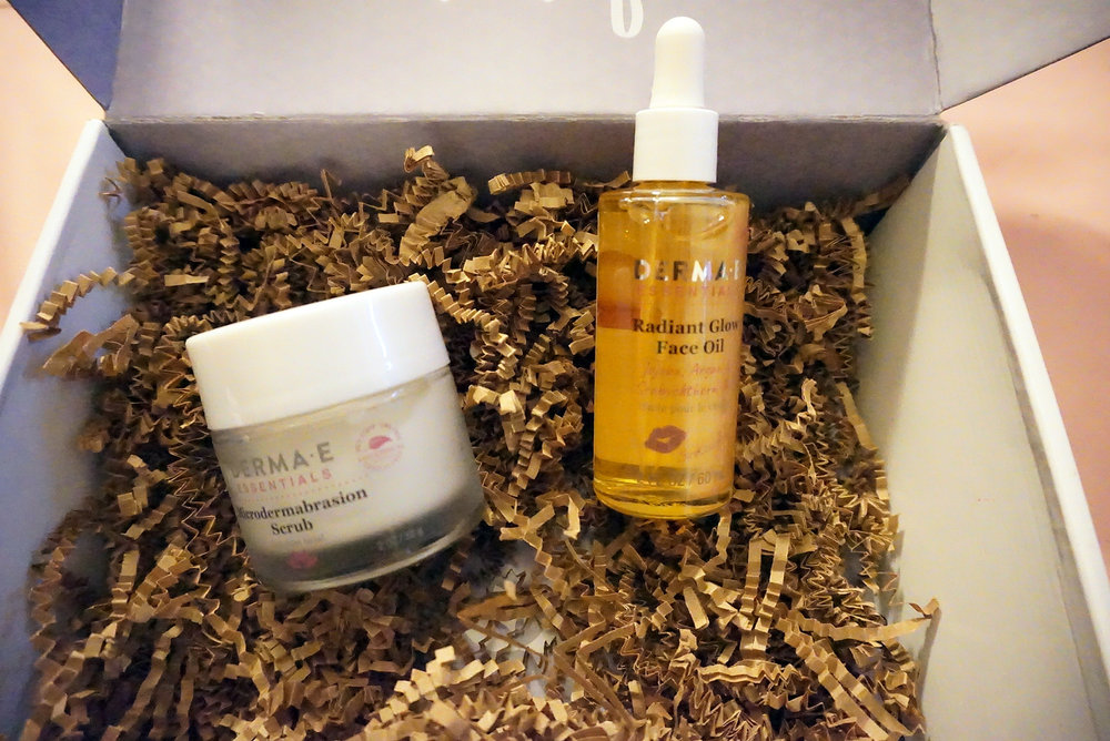Derma-E-Brand-Ambassador-SkinCare-Reviews-LINDATENCHITRAN-4-1616X1080.jpg