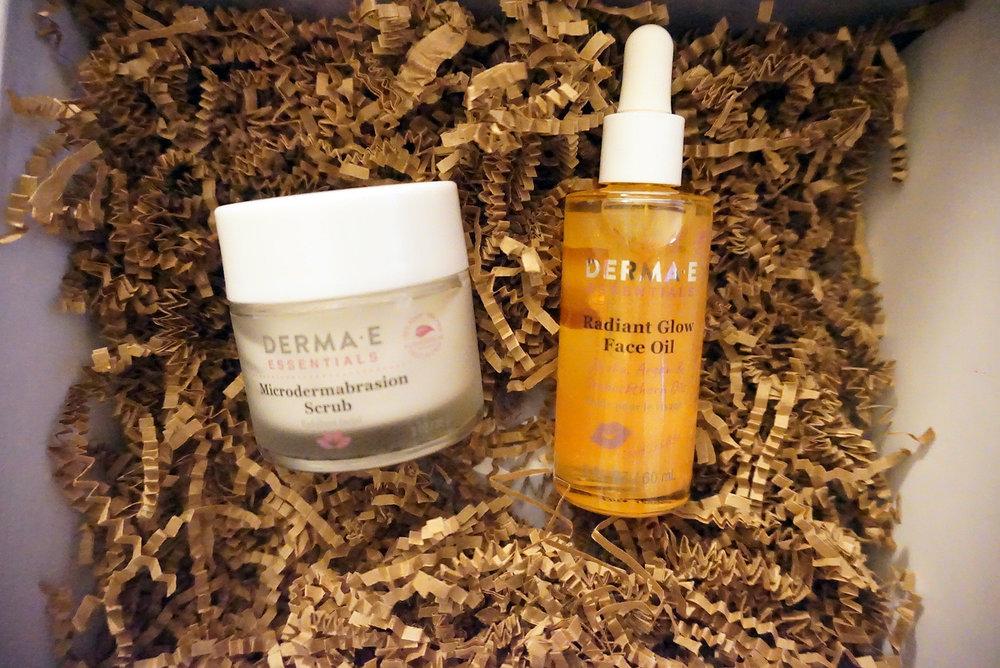 Derma-E-Brand-Ambassador-SkinCare-Reviews-LINDATENCHITRAN-5-1616X1080.jpg