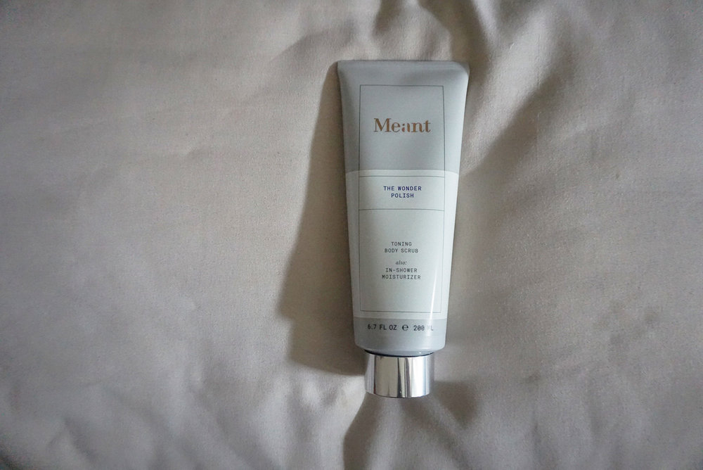 Meant-Simply-Palm-Haircare-Skincare-Reviews-LINDATENCHITRAN-3-1616x1080.jpg