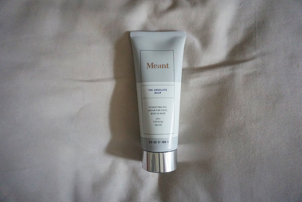 Meant-Simply-Palm-Haircare-Skincare-Reviews-LINDATENCHITRAN-6-1616x1080.jpg