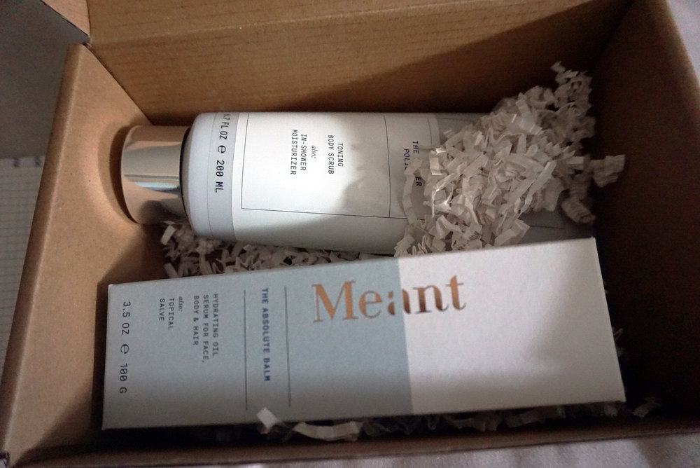 Meant-Simply-Palm-Haircare-Skincare-Reviews-LINDATENCHITRAN-2-1616x1080.jpg