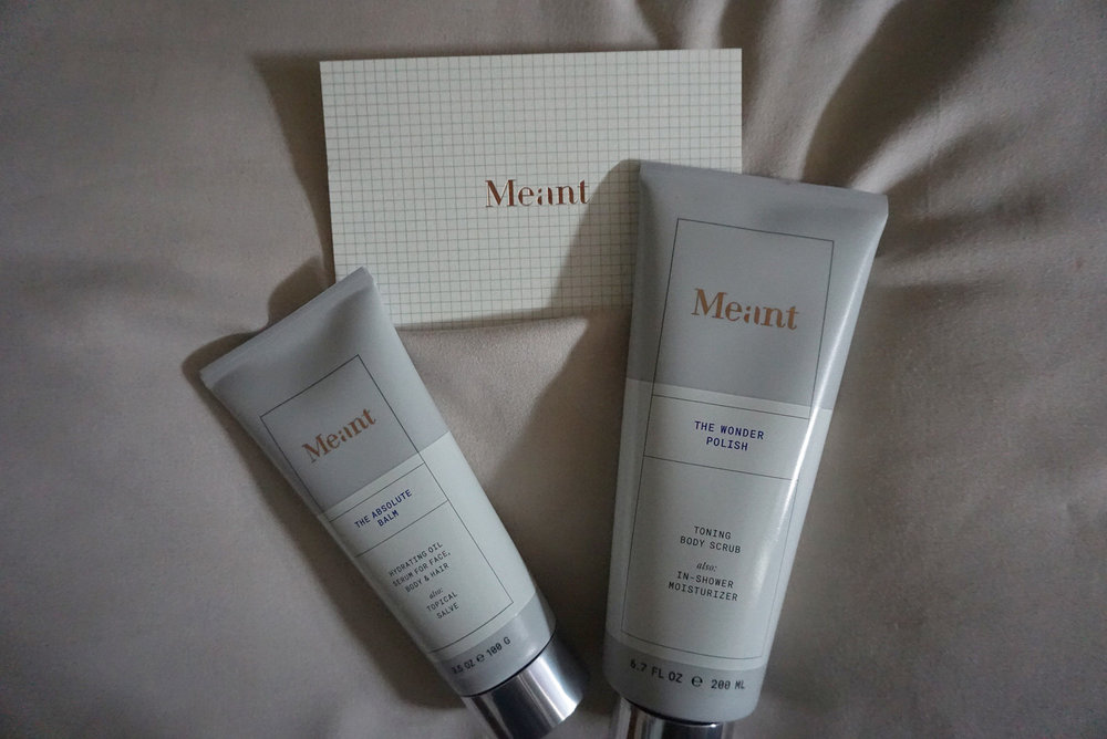 Meant-Simply-Palm-Haircare-Skincare-Reviews-LINDATENCHITRAN-5-1616x1080.jpg