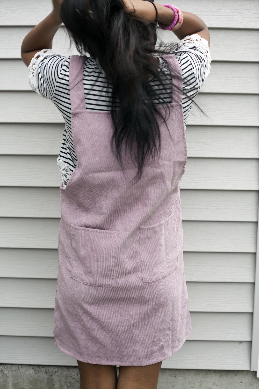 Pink-Overalls-Romwe-Summer-Adventures-Style-Blogger-LINDATENCHITRAN-3-1616x1080.jpg