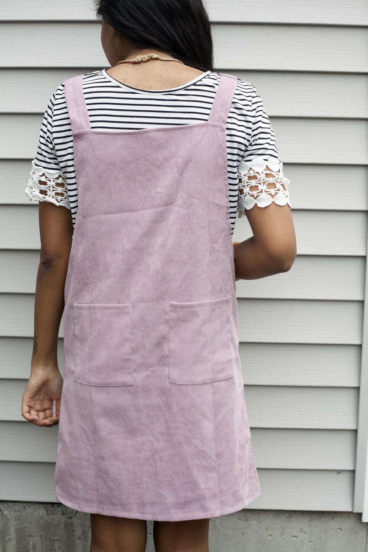 Pink-Overalls-Romwe-Summer-Adventures-Style-Blogger-LINDATENCHITRAN-4-1616x1080.jpg